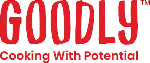 Goodly Foods Logo