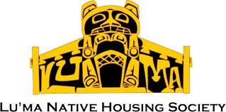 Lu'Ma Native Housing Society