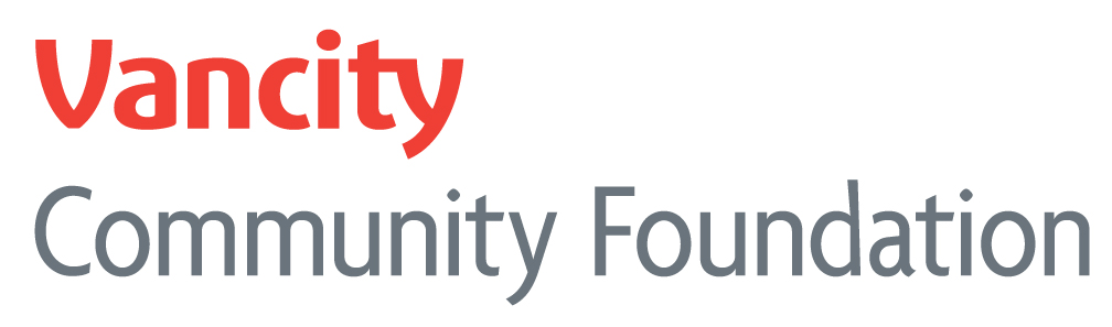 Vancity Community Foundation