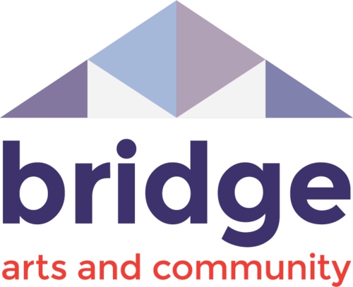 Bridge Society Logo